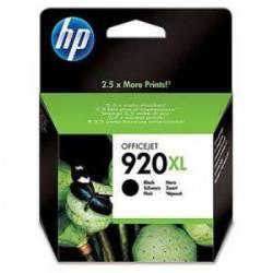 MEMORIA INTEGRAL IN3T4GNZBIX 4GB DDR3 - 1333MHz - LATENCIA 9 - VOLTAJE 1.5V - UNBUFFERED - 240 PIN