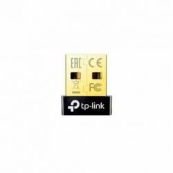 MEMORIA USB 3 0...