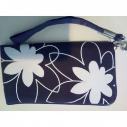 AURICULAR KEEP OUT HX10 PC PS4 MICROFONO GAMING HX10
