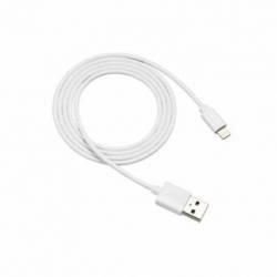 ADAPTADOR ETHERNET USB...