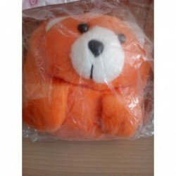 AURICULARES MICRO 7 1...