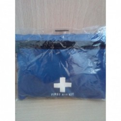 ALFOMBRILLA NGS MOUSE PAD...