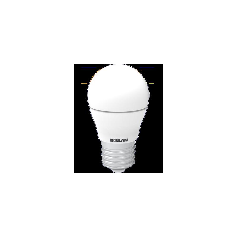 PLANCHA REMINGTON S8500 cerámica Shine Therapy color blanco 45347560100