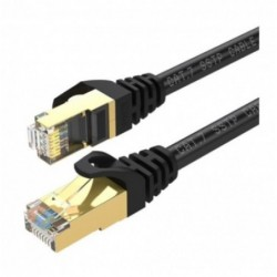 PINZA CERAMICA REMINGTON CI1019 cerámica 19mm 45536560100
