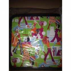 CAJA EXTERNA 3 5  USB3 0...