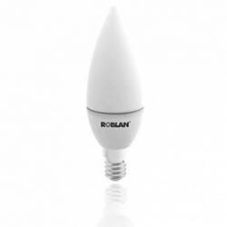 Talius red usb wireless 600Mbps USB600