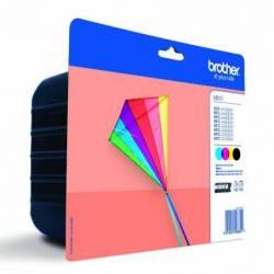 CAJA EXTERNA 2 5  USB3 1...