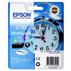 TECLADO KB9828 ALTA CALIDAD/ELEGANTE USB/COLOR NEGRO