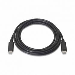 TARJETA USB 3 0 4 PUERTOS...