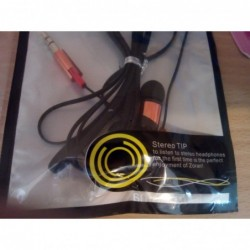 ARMARIO RACK 4U 60X60