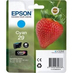 AURICULARES CROSS TRAINER COLOR BLANCO/AZUL
