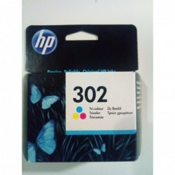 AURICULARES HI-FI WIRELESS 888 RECEIVE ALL CHANNEL TV, RADIO RECEIVING, DIGITAL AUTO SCAN FM COLOR GRIS