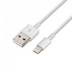CABLE SERIE RS232  DB9 H H...