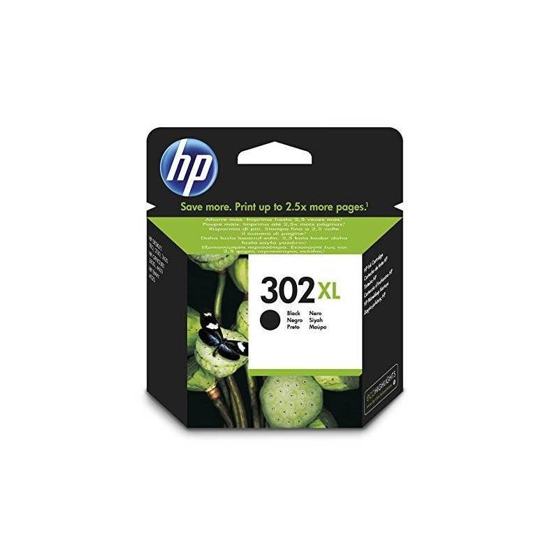 RATON COCHE USB OPTICO GOLDEN EYE COLOR BLANCO 800CPI
