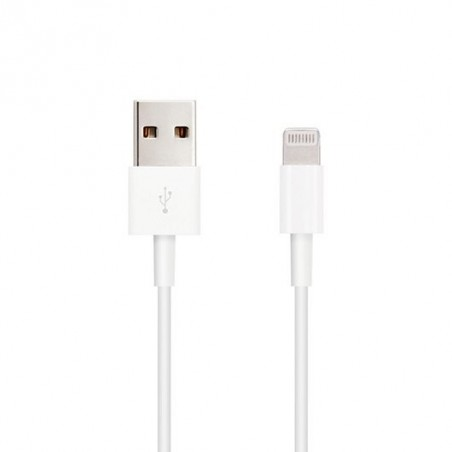 MINI HDMI MACHO A HDMI HEMBRA NANOCABLE 10.15.1205