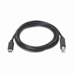 CABLE HDMI A  A HDMI A  4K...