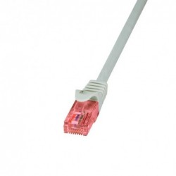 CABLE DISPLAY PORT M M 3M...