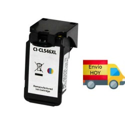 AURICULARES GAMING GXT 310C...