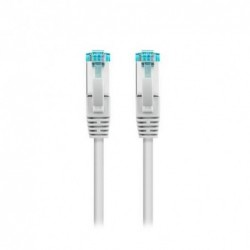 CABLE USB A  2 0 A MICRO...