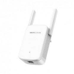 CABLE HDMI 2 0 PREMIUM A M...