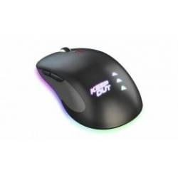 RATON OPTICO USB L LINK...