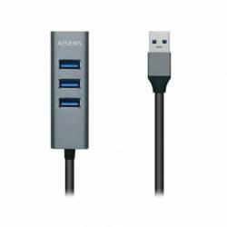 ADAPTADOR HDMI A  M A VGA...