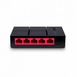 CABLE HDMI M A HDMI M 1.8MT 1.3 NANOCABLE 10.15.0302