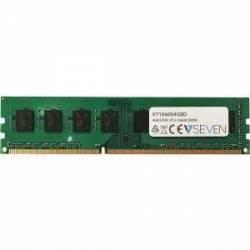PLACA BASE ASUS H310M D R2...