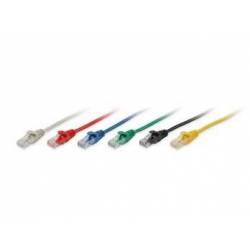 LOTE 10 CARTUCHOS TINTA XL...
