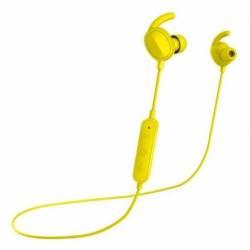 LOTE KIT NUEVO TECLADO PC...