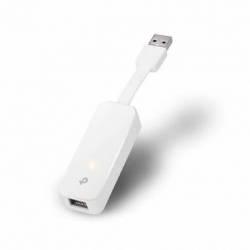 ADAPTADOR CORRIENTE USB C...
