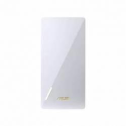 KVM SWTCH AUTOMATICO NANOCABLE 2PC PS2-USB-VGA-AUDIO 10.12.0001