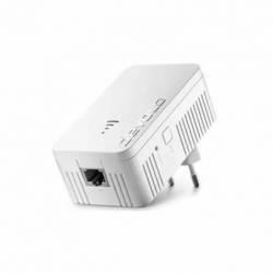 CAJA 2.5 APPROX SATA USB 3.0 PURPURA APPHDD06P
