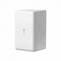 MEMORIA SODIMM KINGSTON 4GB DDR3 1333MHZ KVR13S9S8/4