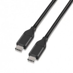 CABLE MINI DISPLAYPORT M A HDMI H 65128