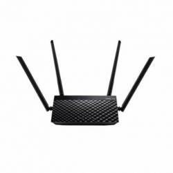 MEMORIA MICROSDHC TRANSCEND 4GB TS4GUSDHC4