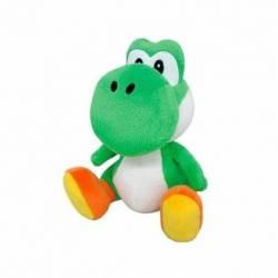 MEMORIA PATRIOT DDR 1G 400 DDR PSD1G400