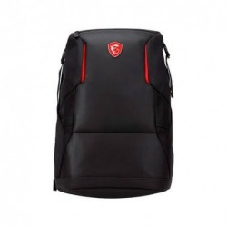 CARGADOR EWENT COCHE 2 PUERTOS USB EW1214