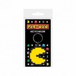 ADAPTADOR DVI M A VGA H EWENT EW-120500-000-N-P
