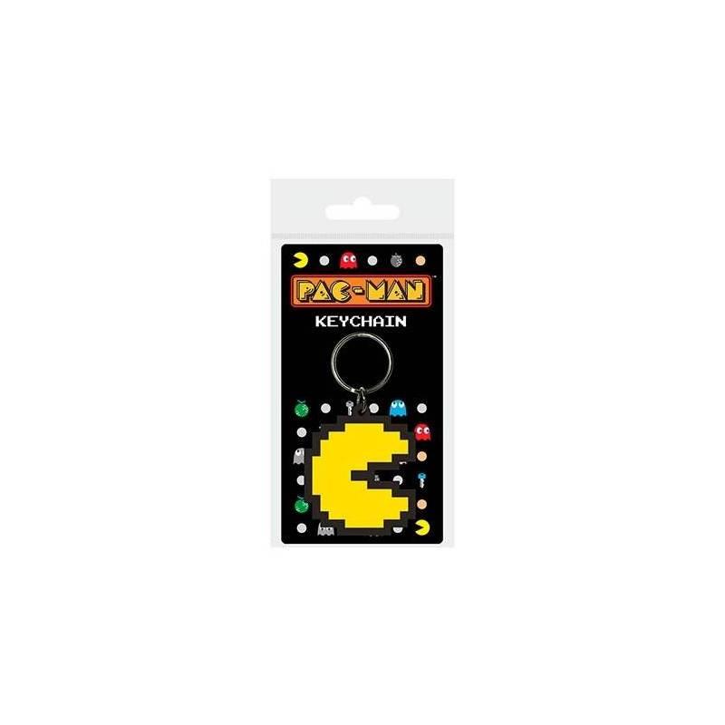 MINI HDMI MACHO A HDMI HEMBRA NANOCABLE 10.15.1205
