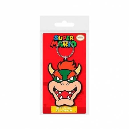 CABLE HDMI M A HDMI M 5 MT 1.4 EMINENT EM9636