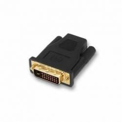 REGLETA RIELLO THUNDER 6002 USB - 6 TOMAS SCHUKO - MÁXIMA POTENCIA 250V/16A - MÁXIMO VOLTAJE 6000V - BOTON ON/OFF