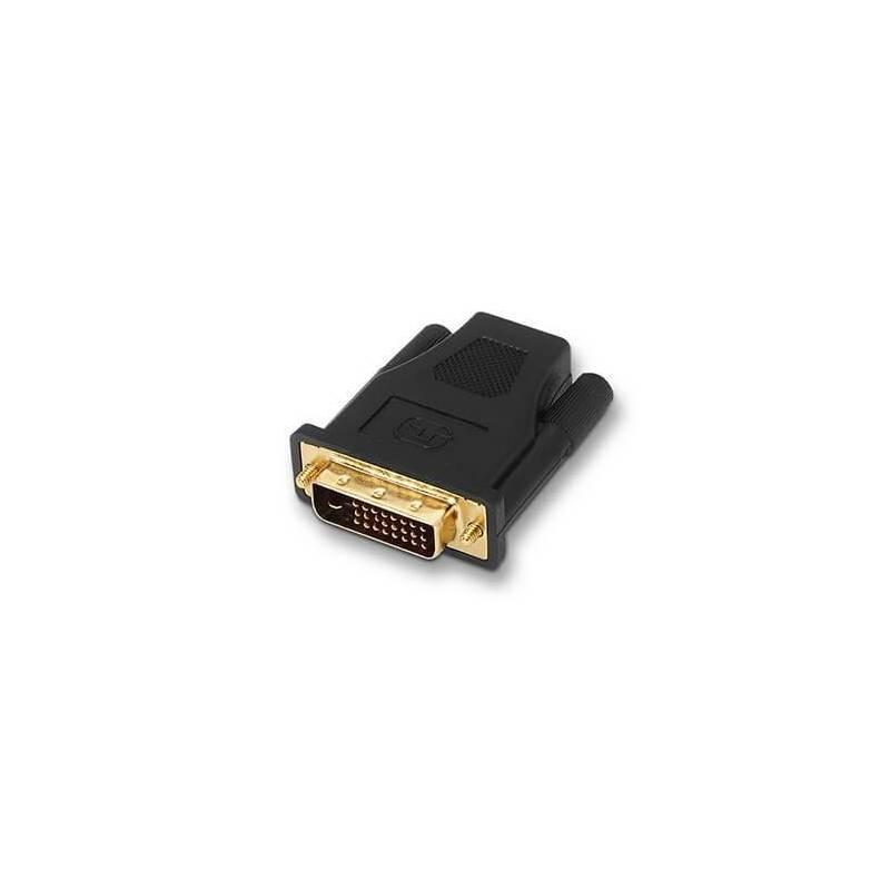 TARJETA GRAFICA GIGABYTE GT 210 1GB GV-N210D3-1GI