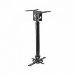 WIRELESS LAN USB ASUS USB...