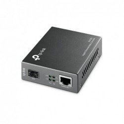 CARGADOR PARED LEOTEC LECTABUSBW - PARA TABLET Y SMARTPHONE - 5V / 2A - INCLUYE 2 CABLES 2.5MM + MICRO USB - COLOR BLANCO