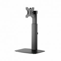 WIRELESS LAN USB 300M...