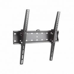 WIRELESS LAN USB FRITZ WLAN...