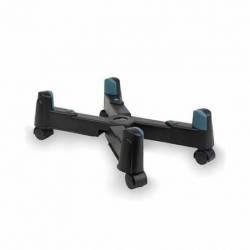 CAJA 2.5 APPROX SATA USB 2.0 ROSA APPHDD02P