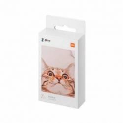 CAJA 2.5 APPROX APPHDD05P USB 2.0 PURPURA SATA