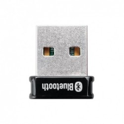 CARGADOR DOBLE USB C PD...